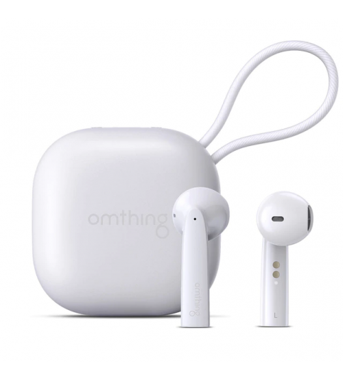 1More Omthing Airfree Pods - TARZ SAHİBİ OL
