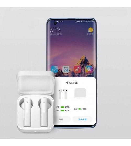 Xiaomi Mi True Wireless 2SE Basic Bluetooth Kulaklıklar