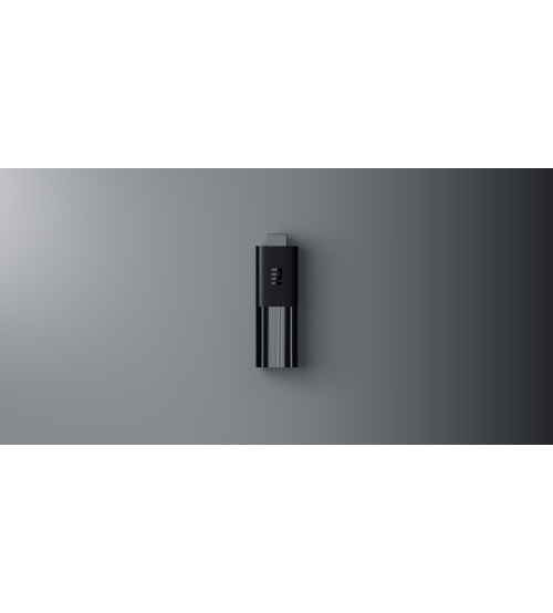 Xiaomi Mi TV Stick 1080p Android TV Media Player - Dolby DTS - Chromecast