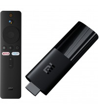 Xiaomi Mi TV Stick 1080p Android TV Medi...