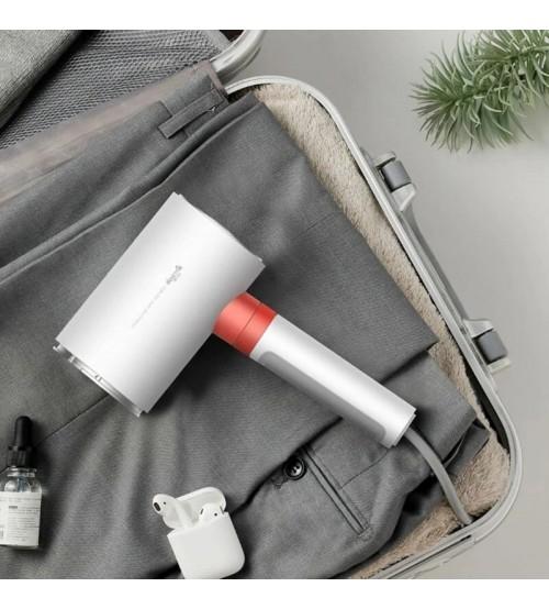 Xiaomi Deerma HS200 Taşınabilir Buharlı El Ütüsü