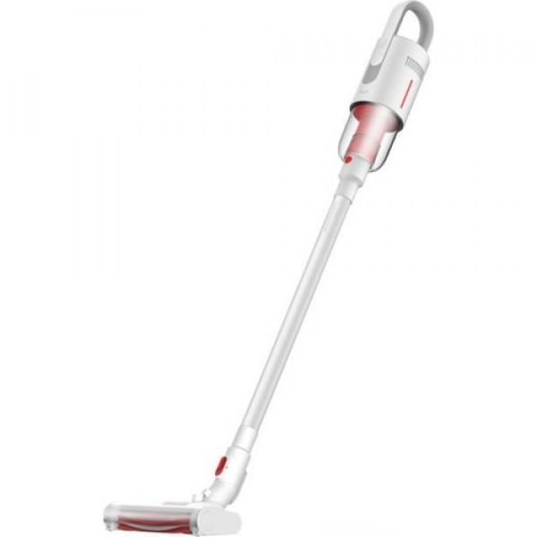 Xiaomi Deerma VC20 Handheld Vacuum Kablo...