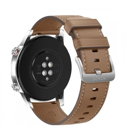 HONOR Watch Magic 2 (46mm)