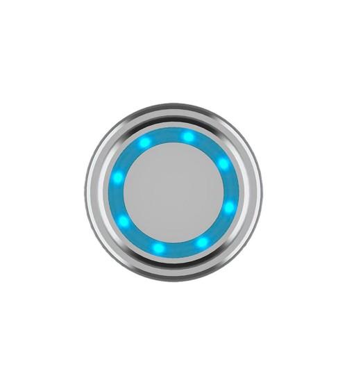 Xiaomi Inface 5 Pro Elektrikli 3 Modlu Cilt ve Yüz Temizleme Yeni Nesil