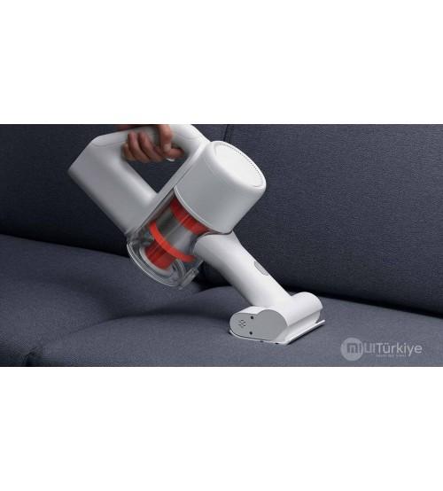 Xiaomi Mi Handheld Vacuum Cleaner Elektrikli Süpürge - HW35