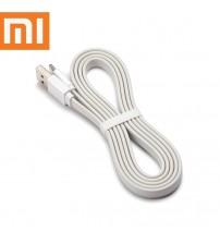 Xiaomi USB Type-C Şarj Kablosu (Düz Ko...