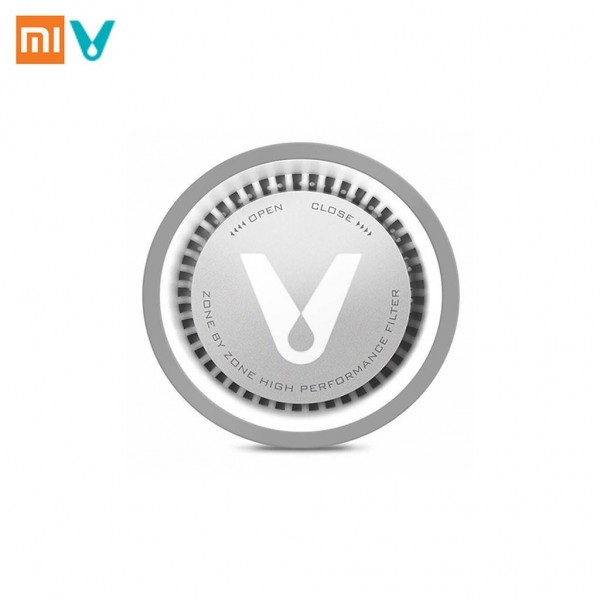 Xiaomi Viomi Buzdolabı Hava Filtresi