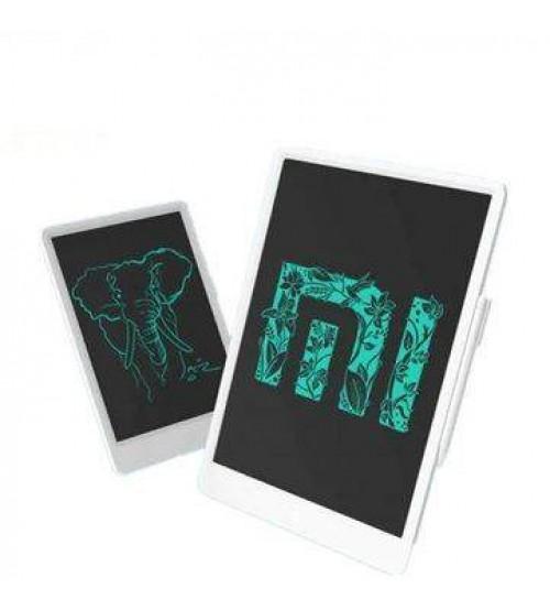 Xiaomi 13.5 inç Elektronik LCD Akıllı Yazı Tahtası Blackboard