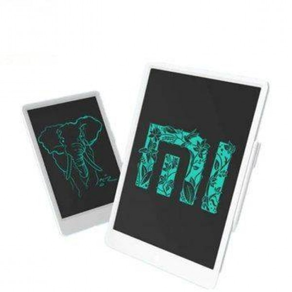 Xiaomi 10 inç Elektronik LCD Akıllı Yazı Tahtası Blackboard