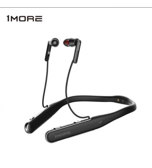 1MORE EHD9001B Çift Sürücülü ANC Pro Kablosuz Kulaklık