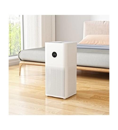 Xiaomi Air Purifier 3C Akıllı Hava Temizleyici