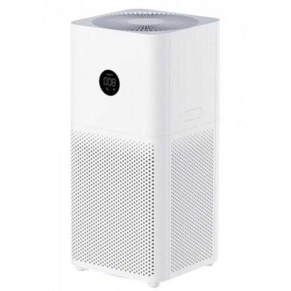 Xiaomi Air Purifier 3C Akıllı Hava Tem...