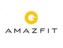 Amazfit