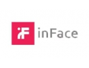 İnface