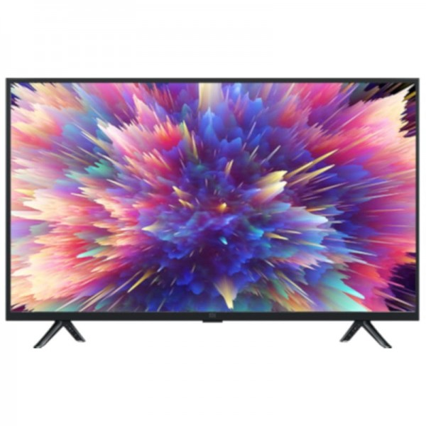"Xiaomi Mi LED TV 4A V52R 32"" HD Sma..."