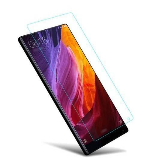 Xiaomi Mi Mix Nano Ekran Koruyucu