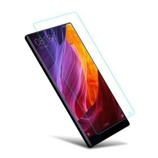 Xiaomi Mi Mix Nano Ekran Koruyucu...