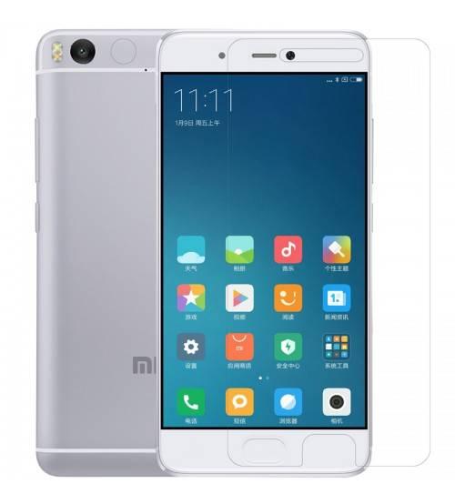 Xiaomi Mi5s Nano Ekran Koruyucu