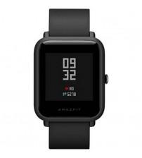 Xiaomi Amazfit Bip Akıllı Saat (Türk�...