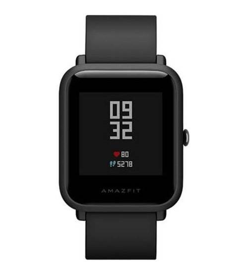 Xiaomi Amazfit Bip Akıllı Saat