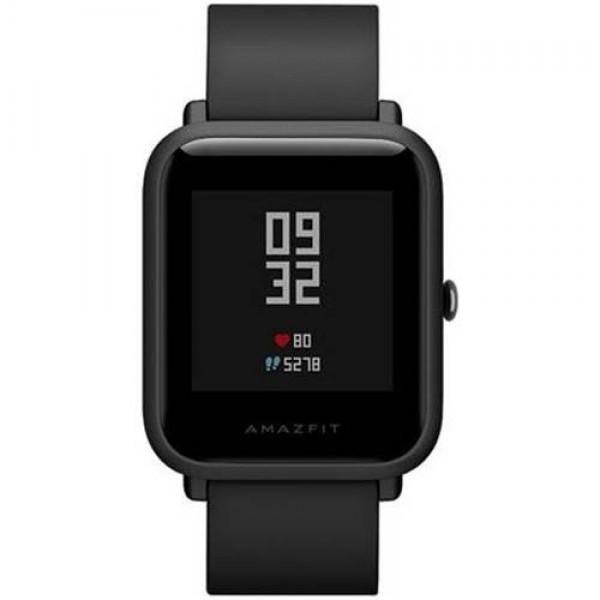 Xiaomi Amazfit Bip Akıllı Saat (Türkçe Dil Destekli Global)