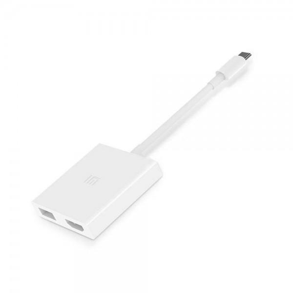 Xiaomi USB Type-C HDMI Dönüştürücü...