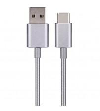 Xiaomi USB Type-C Hızlı Şarj Destekli...
