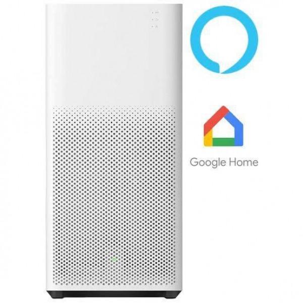 Xiaomi Mi Air Purifier 2H Akıllı Hava ...