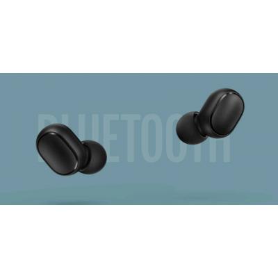 Redmi Airdots ve Earbuds Kulaklıklar Arasındaki Farklar