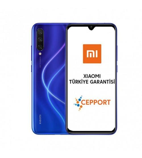Xiaomi Mi A3 (64/4)