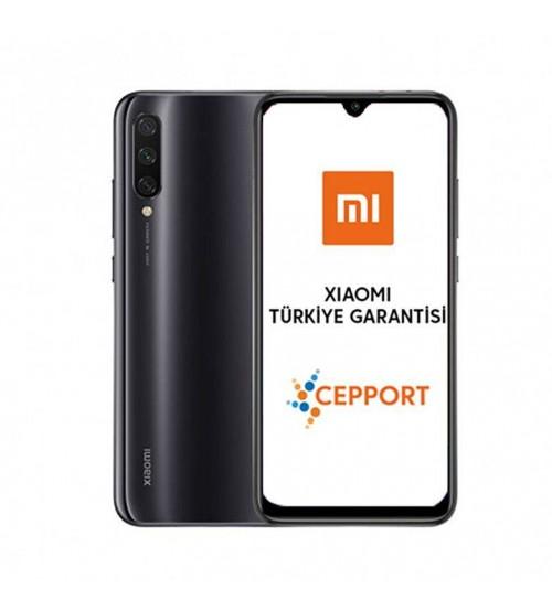 Xiaomi Mi A3 (128/4)