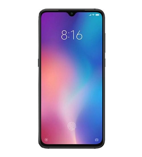 Xiaomi Mi 9 SE (128 GB)