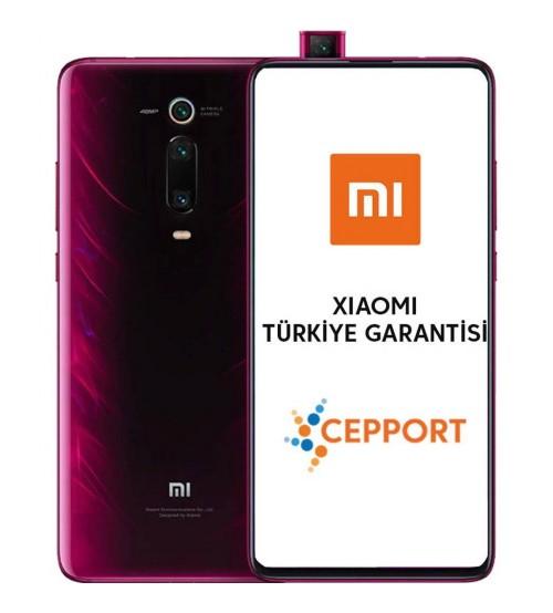 Xiaomi Mi 9T (64/6)