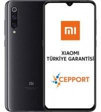 Xiaomi Mi9 (128/6)