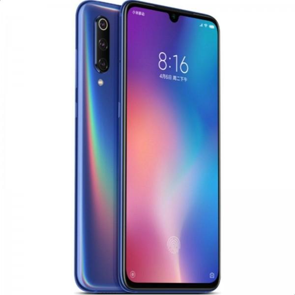 Xiaomi Mi9 (64/6)
