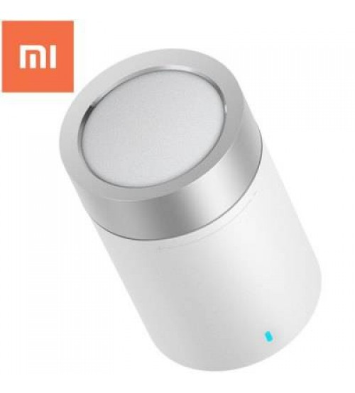 Xiaomi Mi Pocket Speaker 2 Bluetooth Hoparlör