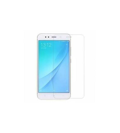 Xiaomi Mi A1 Nano Ekran Koruyucu