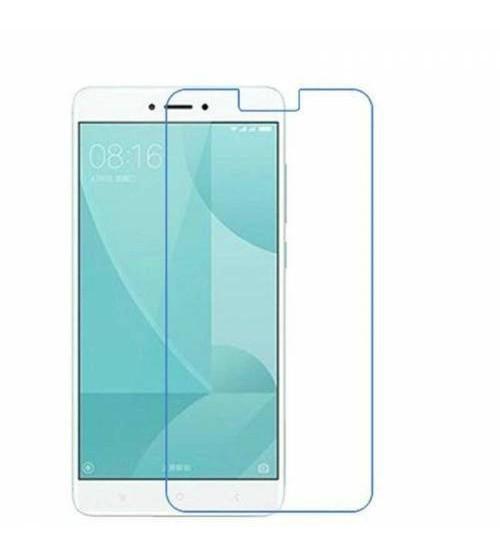 Xiaomi Mi Max 2 Nano Ekran Koruyucu
