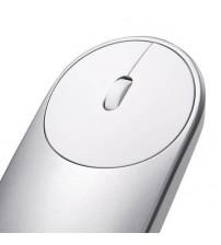 Xiaomi Mi Bluetooth Kablosuz Mouse