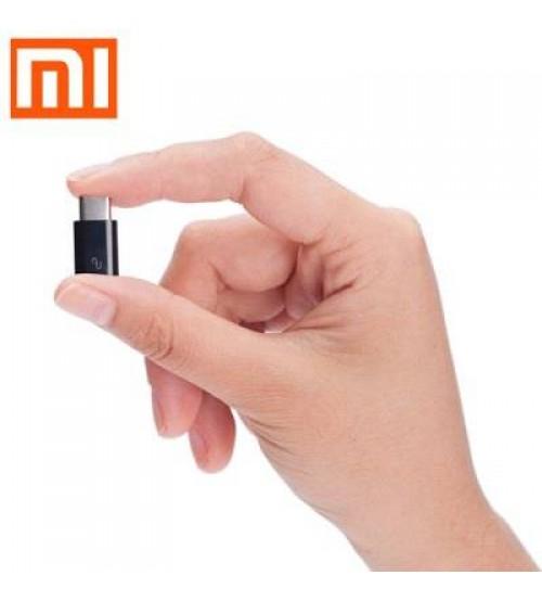 Xiaomi Type-C - Micro USB Dönüştürücü
