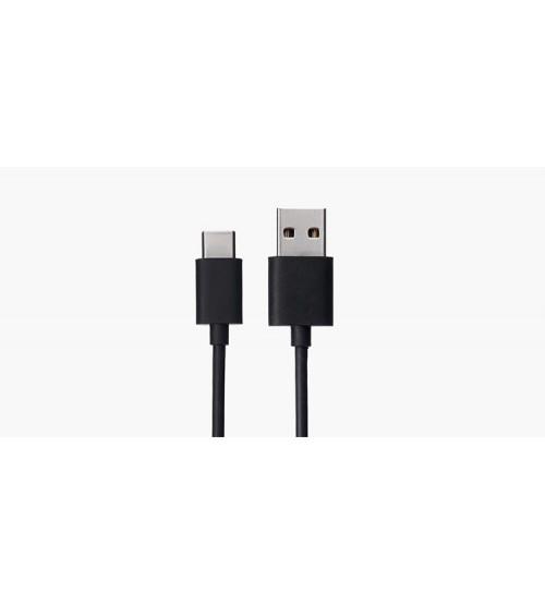 Xiaomi USB Type-C Veri/Şarj Kablosu
