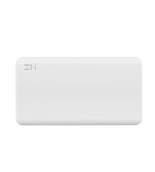 Xiaomi ZMI QB810 10000mAh Mobile Power B...