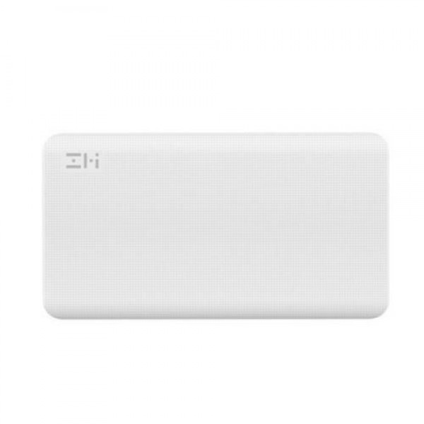Xiaomi ZMI QB810 10000mAh Mobile Power Bank