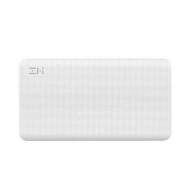 Xiaomi ZMI QB810 10000mAh Mobile Power Bank