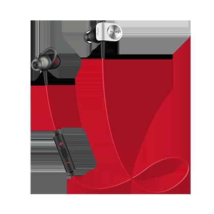 catalog/slider/original_meizu_ep51_wireless_bluetooth_sport_earphone_4_.png
